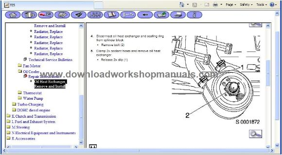 vauxhall ball joint removal and replacement manual
